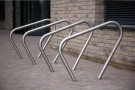 s71 cycle stand thumbnail