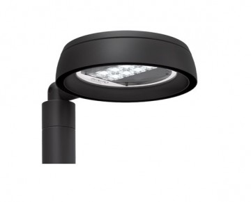 Armatur LED Deco Horizon