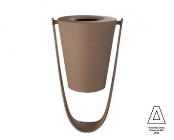 Citizen Litter Bin - PA601
