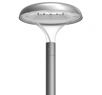 CITIZEN CLEAR LUMINAIRE - ILCZ0