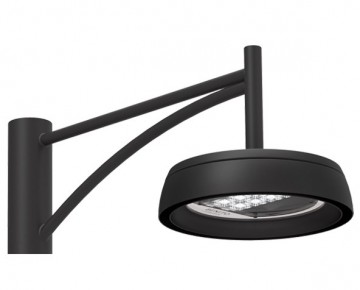 ESSENTIALS Deco Suspendida luminare